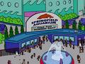 Springfield Aquarium.png