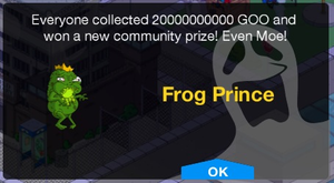 Tapped Frog Prince.png