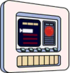 Tapped Out Ultrahouse 3000 Icon.png
