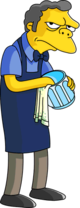 Tapped Out Unlock Moe.png