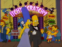 The Itchy & Scratchy Store.png