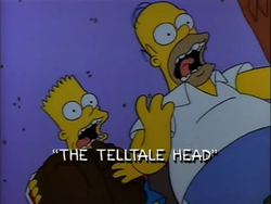 The Telltale Head title card.png