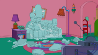Whiskey Business couch gag.png