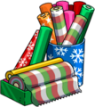 50-Pack of Wrapping Paper.png