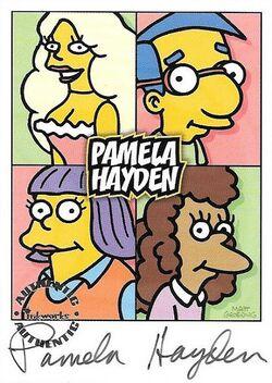 A5 Pamela Hayden front.jpg
