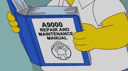 A9000 Repair and Maintenance Manual.png