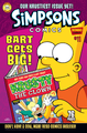 All New Simpsons Comics 11.png
