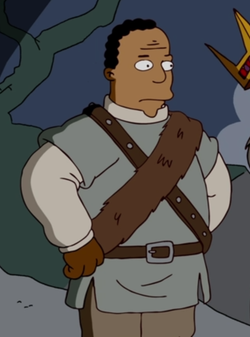 Banquo.png