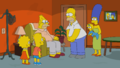 Bart's in Jail promo 6.png