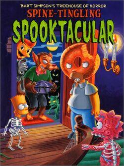 Bart Simpson's Treehouse of Horror Spine-Tingling Spooktacular.jpg