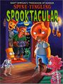 Bart Simpson's Treehouse of Horror Spine-Tingling Spooktacular.jpg