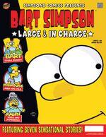 Bart Simpson 26 UK.jpg