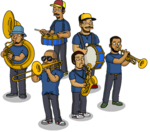 Bourbon Street Band.png