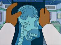 Crayon in Homer's Brain - HOMЯ.png