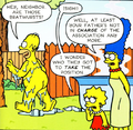 Homeowner Homer Homer.png