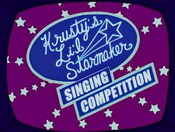 Krusty's Li'l Starmaker.png