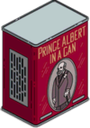Life-Size Prince Albert in a Can.png