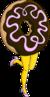 Model Donut.png