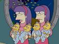 Sherri and Terri's children.png