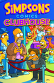 Simpsons Comics Clubhouse.png