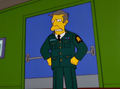 Skinner takes charge.png