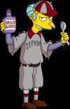 Softball Mr Burns.png