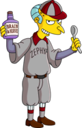 Softball Mr Burns.png