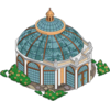 Springfield Greenhouse.png