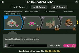 TSJ Act 1 Prizes.png