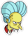 Tapped Out Count Burns Icon.png