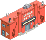 Tapped Out Guitar Central.png