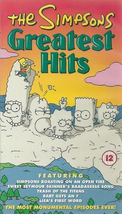 The Simpsons Greatest Hits.jpg