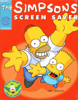 The Simpsons Screen Saver.png