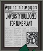 3SPaTfaM - Springfield Shopper Headline 3.png