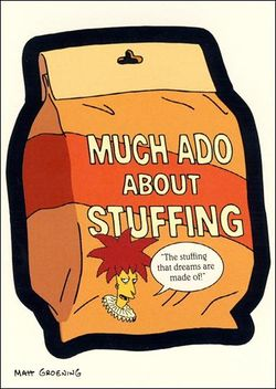 53 Much Ado About Stuffing front.jpg