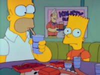 Bart Contemplates Job.png