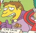 Captain Couch Potato.png