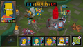 Conflict of Enemies.png