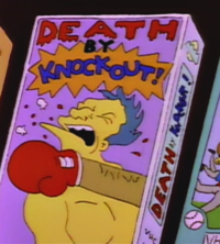 Death by Knockout.png