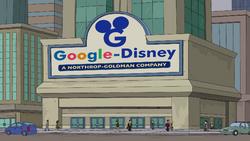 Google-Disney.png