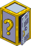 Gym Locker Mystery Box.png