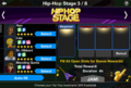 Hip-Hop Stage Screen.png