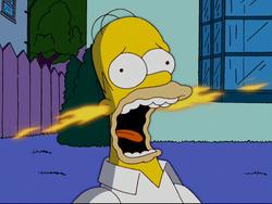 Homerazzi - DeletedScene1-3.png
