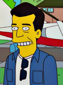 Mel Gibson.png