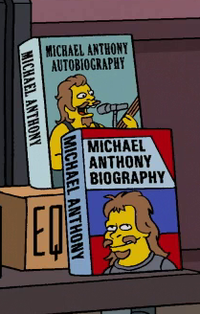 Michael Anthony.png