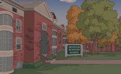 Monster Business School.png