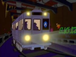 New York City Subway.png