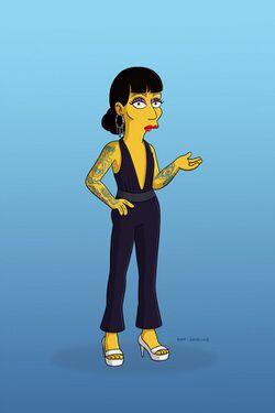 Raja Simpsons.jpg