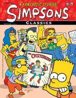Simpsons Classics 7.jpeg