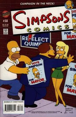 Simpsons Comics 58.jpg